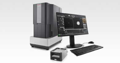 Scanning Electron Microscope Provides Faster Quality Control Analysis of AM Materials
