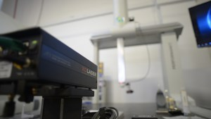 Independent CMM Calibration Service Launched
