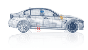 Industry Changing Vehicle Inspection Technology To Be Launched
