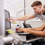 CMM Professionals – Certification Programs Launched