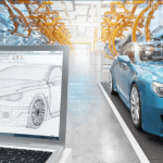 Digital Twin Validate Manufacturing Processes