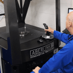 Shop Floor CMM Sets Xtreme Quality Standards