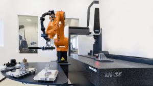 Fourth Quarter 2019 German Machine Tool Orders Decline By 20%