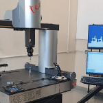 CMM Breathes Life Into NPI Quality
