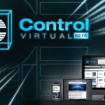 Launch of Virtual Control Expo – Digital Marketplace For Q.A.