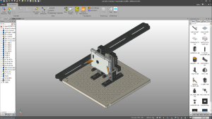 FixtureBuilder Software Offers Enhanced Fixture Modelling Capability