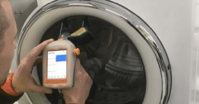 White Goods Industry Closes Quality Standards Gap