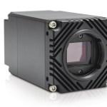 Atlas10 Camera Line Feature 4th Generation Sony Pregius S Sensors
