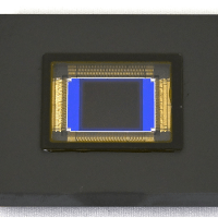 "Nikon Unveils 1"" Sensor that Shoots 1,000 FPS in 4K"