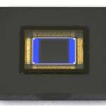 Nikon Unveils 1″ Sensor that Shoots 1,000 FPS in 4K
