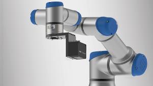 Smart Profile Sensor For Inline Multi Dimensional Control