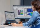 Optimizing Testing Productivity and Collaboration
