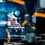 Investment in Robotics Research