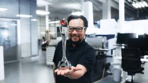 ZEISS Announce #measuringhero 2021 Award Winners