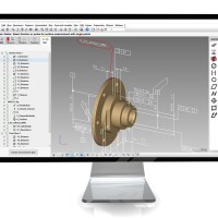 Latest Software Dramatically Improves Measuring Productivity