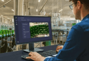 Neurala Raises Funding to Scale Artificial Intelligence for Production Inspection