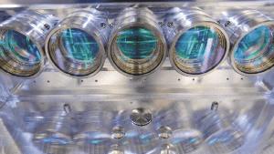 Standardization of 3D Printing