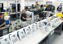 Vision Engineering Achieves ISO 13485:2016