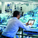 Accelerating Value Realization In The Smart Factory