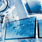 Quality 4.0 – The Growing Need for Fully Automated Inspection