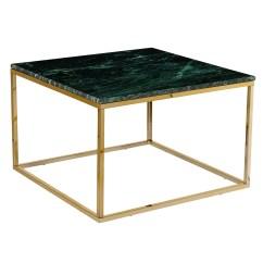 Ben Sofabord Italian Leather Sofa Brand Soffbord  24 Modeller För Alla Smaker Och Plånböcker