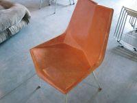 Metro Modern - Paul McCobb Origami Chairs