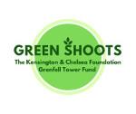 K&C Foundation logo