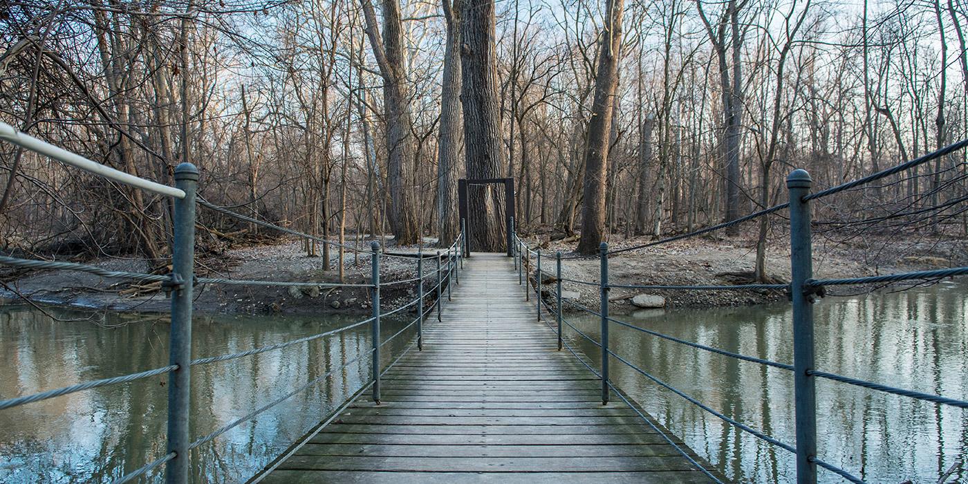 Scenic Fall Wallpaper Swan Creek Metroparks Toledo