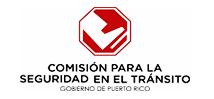 Comision de seguridad de transito