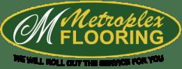 Metroplex Flooring