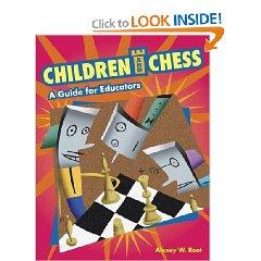 children-and-chess