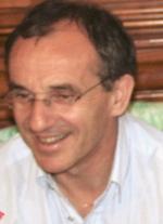 Daniel Jacq