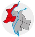 Circonscription-A-Lyon--Fédération-UDI-Lyon