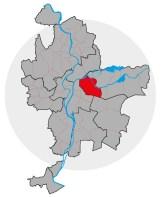 Circonscription-G-Agglomeration-Fédération-UDI-Lyon
