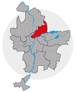 Circonscription-N-Agglomeration-Fédération-UDI-Lyon