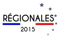 Logo-régionales-UDI Fédé Métropole Lyon