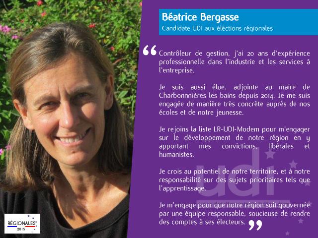 Beatrice-Bergasse