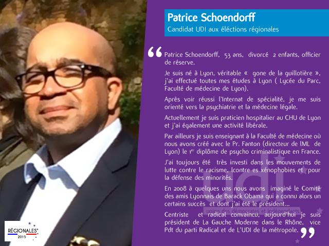 Patrice-Schoendorff---Régionales-UDI