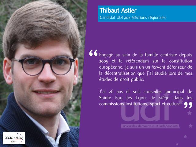Thibaut-Astier----Régionales-UDI