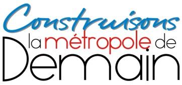 Logo-construisons-metropole-demain-sans