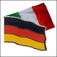 bandiera_italia_germania