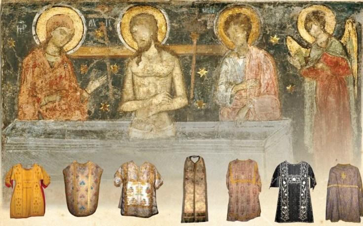 expo-liturghie-lat