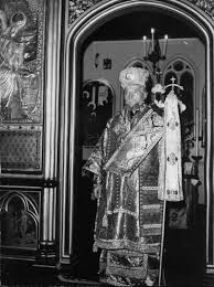 Vescovo Teofil Ionescu