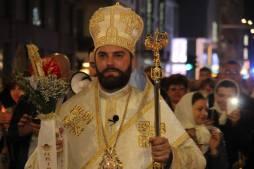 Pasqua Ortodossa Milano