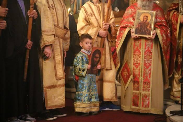 domenica dell'ortodossia1