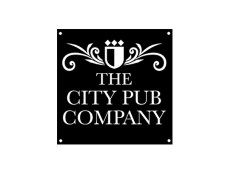 City Pub Company