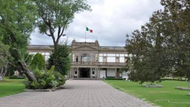 Photo of En agosto inicia la 2ª temporada de cursos en el Museo Francisco Cossío