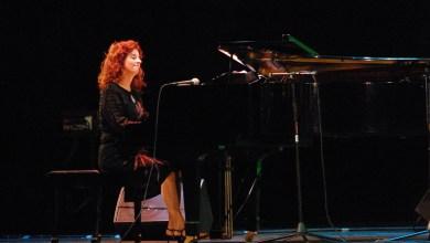Photo of Este fin de semana se escuchó sólo jazz en el centro Cultural Bicentenario
