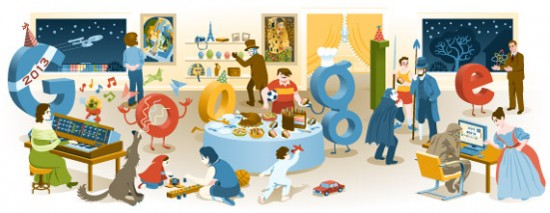 Google-Noche-Vieja-2012-550x213