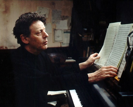 philipglass1